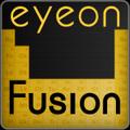 eyeonfusion120