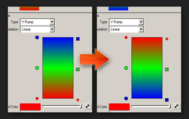 gradients_1
