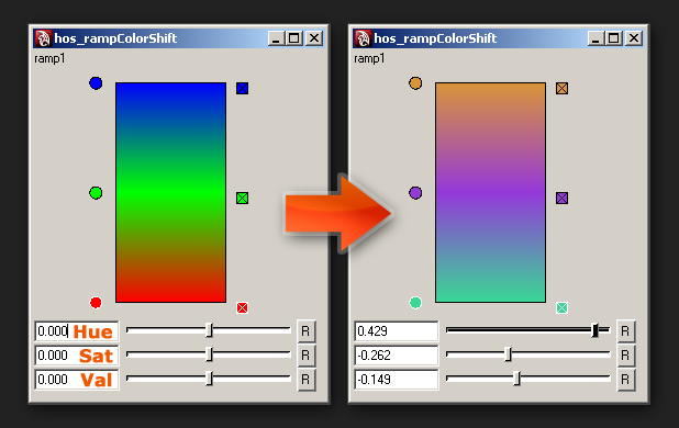 gradients_2